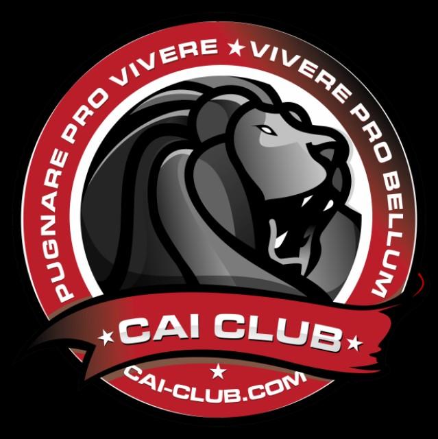 Cai Club